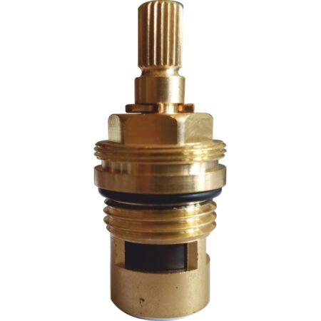 Затварящ Механизъм-Керамичен G1-2 с куе В964714NU
