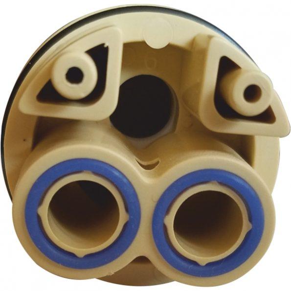 Затварящ механизъм ф35 B960887NU 1
