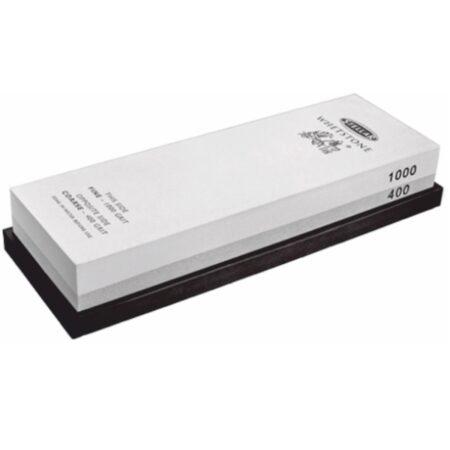 Камък за заточване на ножове SK102
