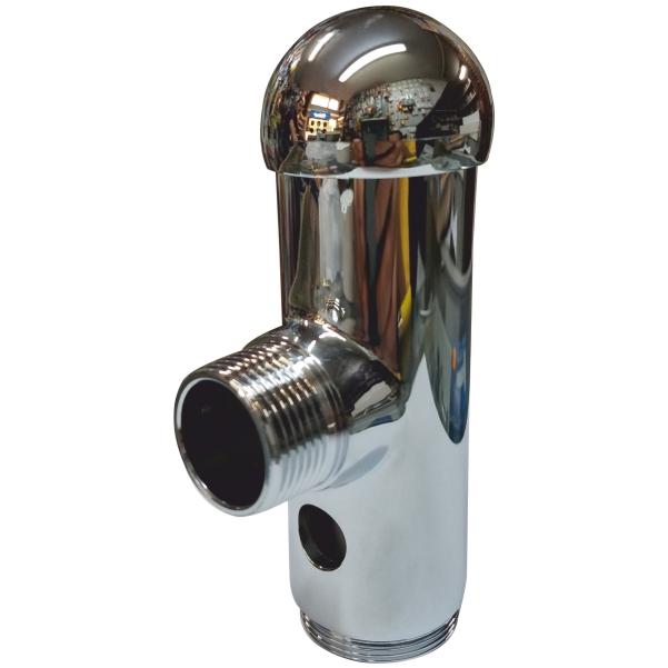 Кран промивен напорен WC В2465АА