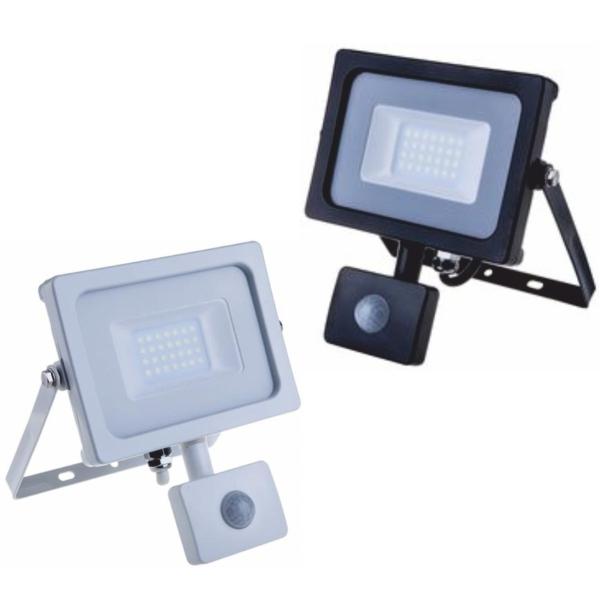 Прожектор LED VT-20-S
