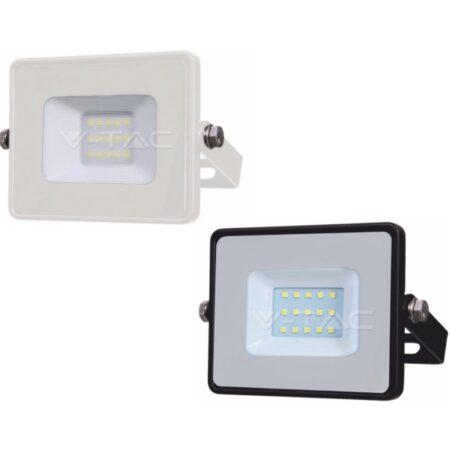Прожектор LED VT-10