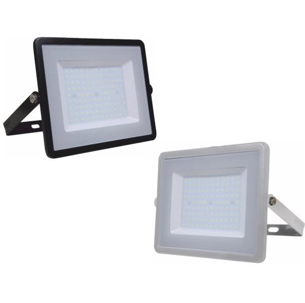 Прожектор LED VT-100