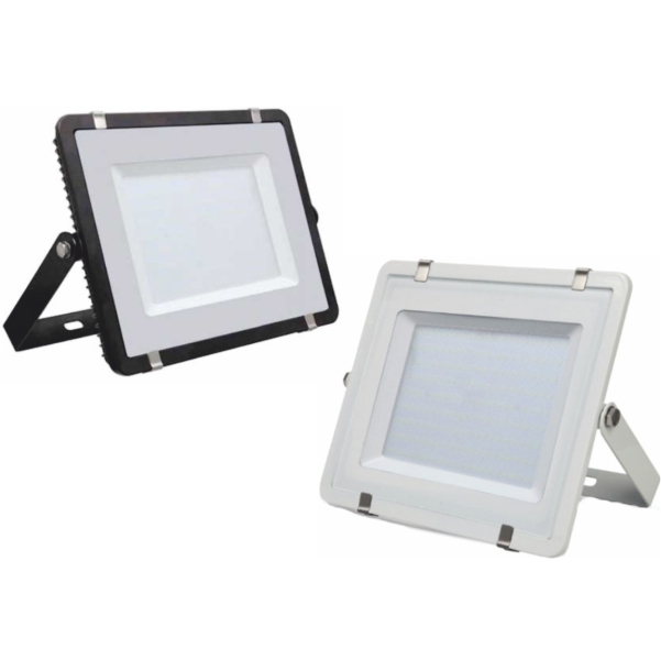 Прожектор LED VT-150
