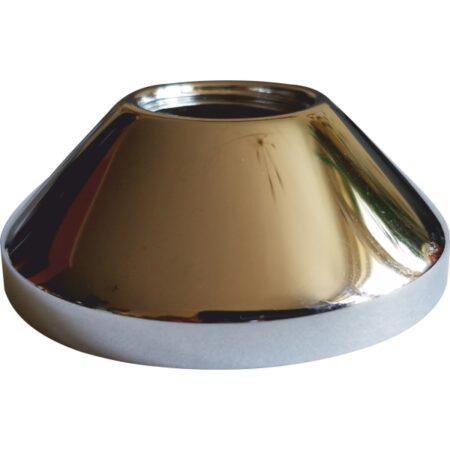 Розетка за смесител хром 3-4 В964719АА
