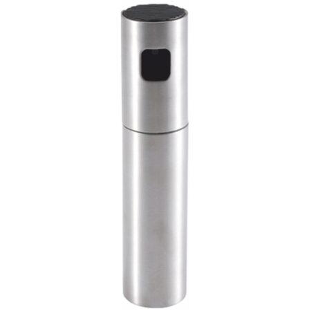 Спрей за олио или оцет BGMP-6100