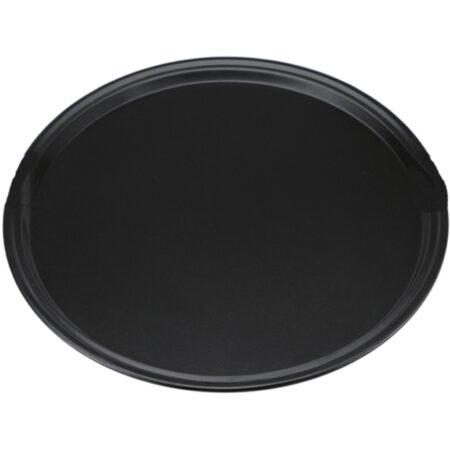Тава за пица San Ignacio SG-3714