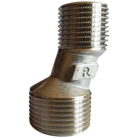 Холендър хром В964710NU