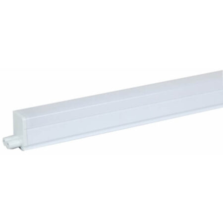 4W LED Тяло SAMSUNG ЧИП T5 30см 3000K VT-035