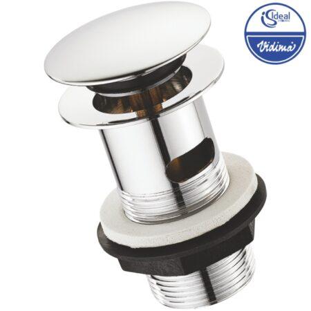 Click - Clack сифон за мивка S8803AA