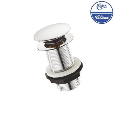 Click - Clack сифон за мивка S8808AA