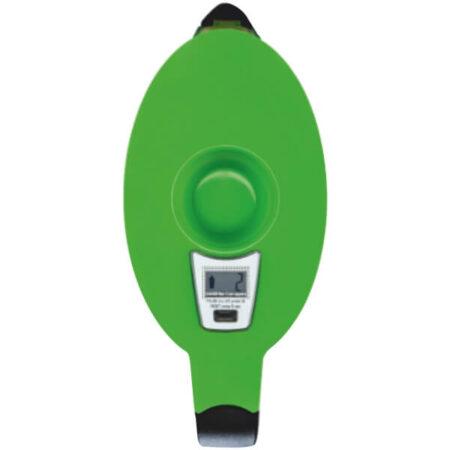 Кана за вода BWT PЕNGUIN – зелен