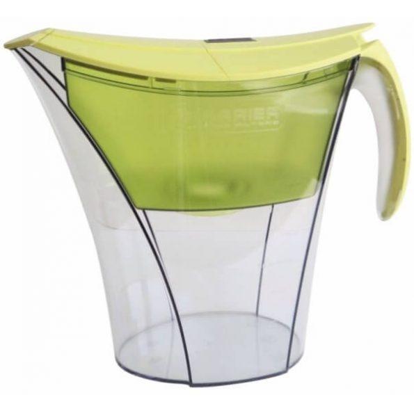 Кана за вода SMART – шам фъстък – код В344(1)
