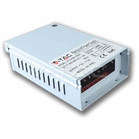 LED Захранване - 60W 12V IP45 VT-21060