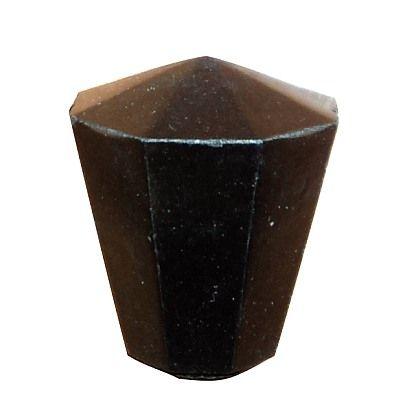 Дръжка за капак на кафеварки