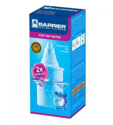 Филтър за вода Стандарт 4