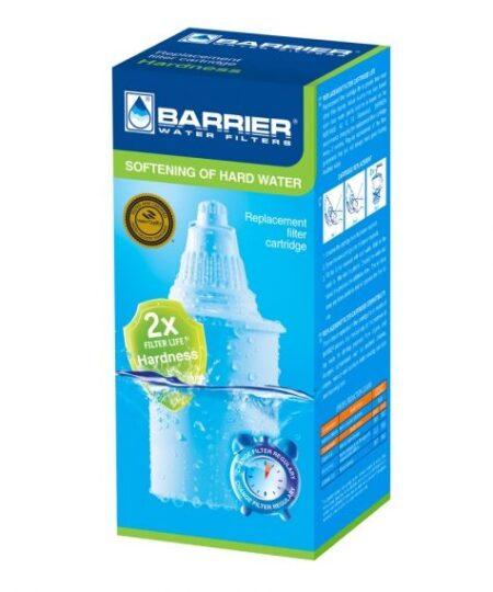 Филтър за твърда вода 6