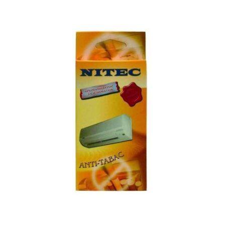 Ароматизатор Анти-табак за климатик