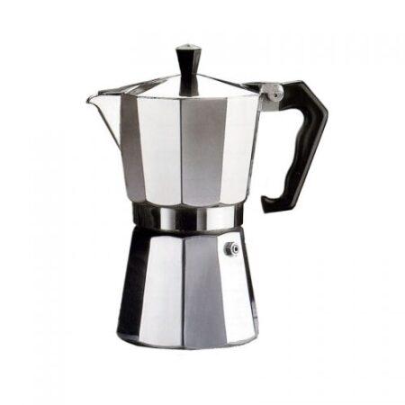 Кафеварка 3 кафета Пепита