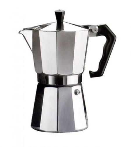 Кафеварка 6 кафета ПЕПИТА