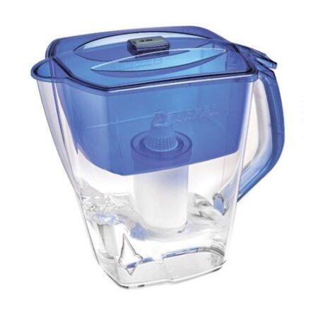 Кана за вода GRAND NEO синя