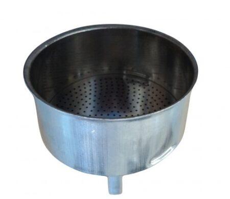 Резервен филтър фуния за кафеварка 1 кафе