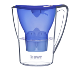 Кана за вода BWT PЕNGUIN синя