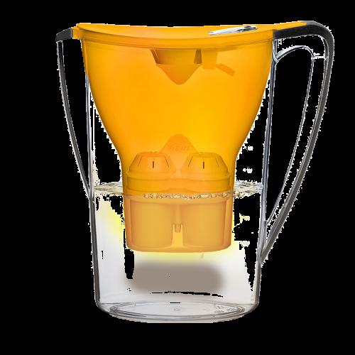 Кана за вода BWT PЕNGUIN манго