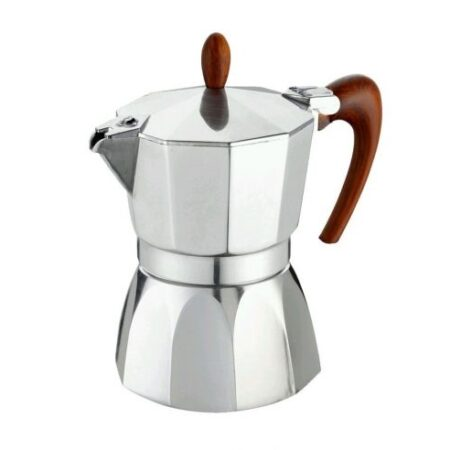 Кафеварка 3 кафета