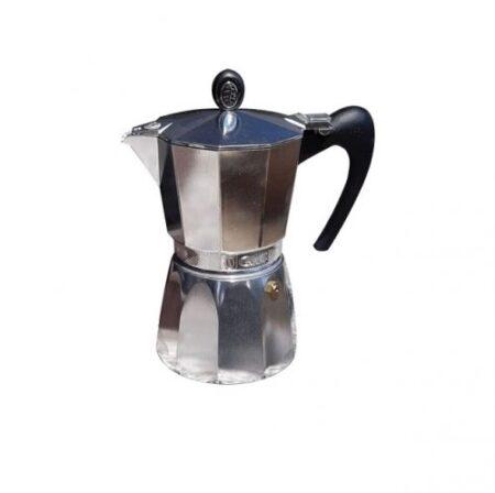 Kафеварка 6 кафета Супер Мока
