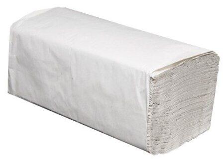 Хартиени кърпи за ръце 4800 броя