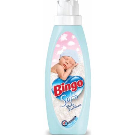 Бинго софт 1л Baby