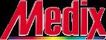 Медикс