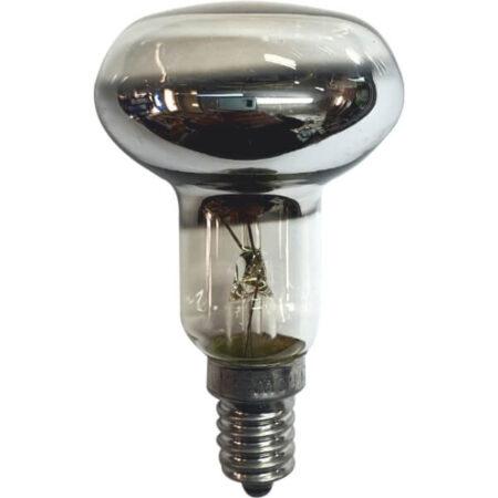Рефлекторна крушка E14 R50 40W