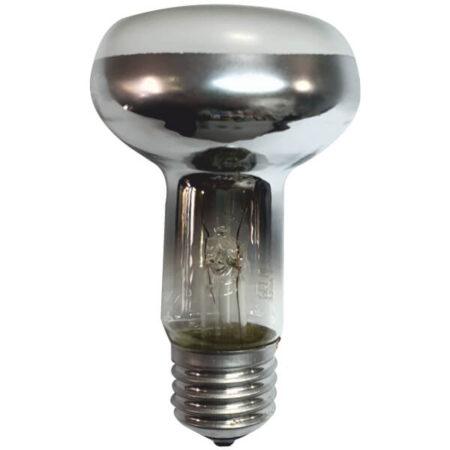 Рефлекторна крушка E27 R63 25W