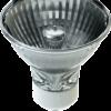 Халогенна крушка 28-35W Emos