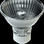 Халогенна крушка 40-50W Emos GU10