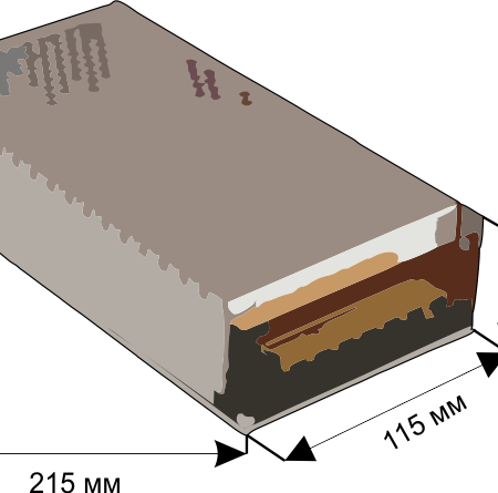 215x115