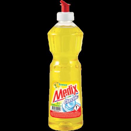 Медикс веро жълто Classic