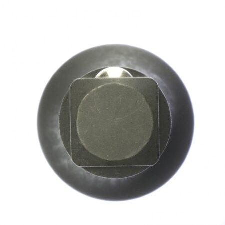 Удължител ударен 75 мм 1/2″ Stels