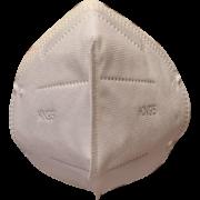 Медицинска маска KN95 1