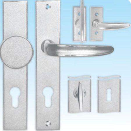 Дръжки за брави