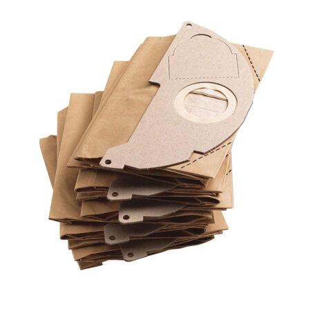 Торбички за прахосмукачка
