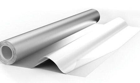 Фолио, хартия за печене, еднократни форми за печене