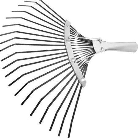 Гребла тип «ветрило