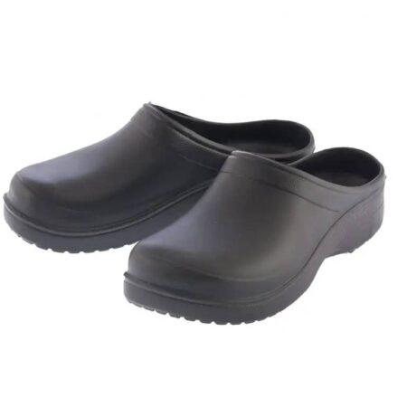 Градински обувки
